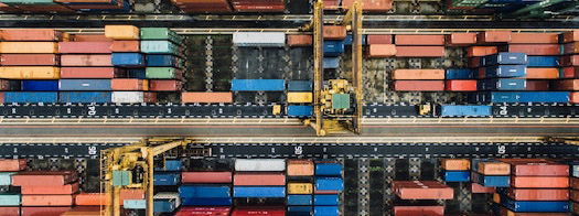 Canadian Customs Clearance: <br>Frequently Asked Questions